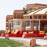Three Corners Sunny Beach Resort Hotel Picture 12