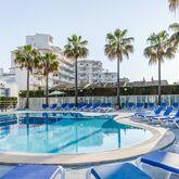 Blue Sea Gran Playa Hotel Picture 13