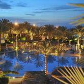 Jaz Fanara Resort and Residence Picture 13