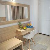 Fedrania Garden Aparthotel Picture 3