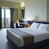 Lato Hotel Picture 11