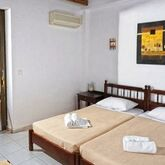 Aggelo Hotel Picture 6