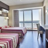 Best Indalo Hotel Picture 6