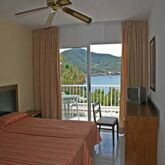 Club Vista Bahia Hotel Picture 5