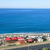 Diamond Hill Resort Picture 7