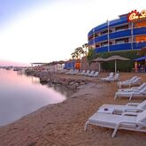 Lido Sharm Hotel Picture 12