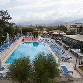 Anastasia Hotel Picture 0