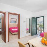 Bella Vista Stalis Apartments Picture 8