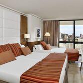 Melia Benidorm Hotel Picture 6
