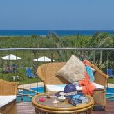 Selini Suites Hotel Picture 8