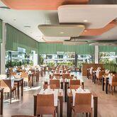 ClubHotel Riu Costa del Sol Picture 7