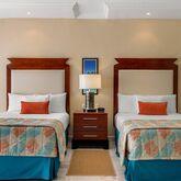 Omni Cancun and Villas Picture 5