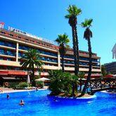 Vil La Romana Hotel Picture 0