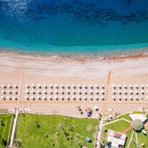 Rodos Palladium Hotel Picture 15