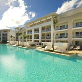 The Grand Reserve at Paradisus Palma Real Picture 0