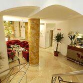 Ariston Hotel Picture 6
