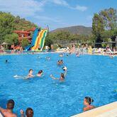 Marmaris Resort Hotel Picture 2