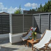 Anagenessis Suites and Spa Picture 16