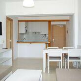 Embat Apartments Picture 9