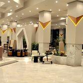 Sharming Inn Hotel Picture 2