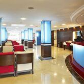 Mediterranean Bay Hotel Picture 13