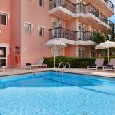 Holidays at THB Class Felip Hotel in Porto Cristo, Majorca