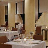 Sh Villa Gadea Hotel Picture 7