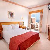 Belavista Da Luz Hotel Picture 6