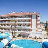 Gran Garbi Mar Hotel Picture 0