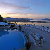 Doria Hotel Picture 13