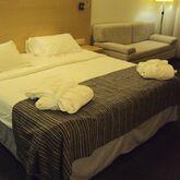 Sentido Carda Beach Hotel Picture 3