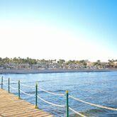Parrotel Beach Resort Picture 14