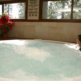 Spa Villalba Hotel - Adults Only (14+) Picture 9