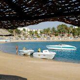 Jaz Casa Del Mar Beach Picture 4
