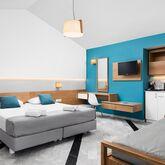 Maleme Mare Hotel Picture 9