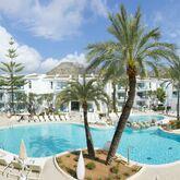 Holidays at Mar Senses Aparthotel in Puerto de Pollensa, Majorca