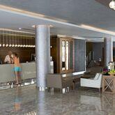 Mirage World Hotel Picture 11
