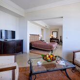 Medina Solaria & Thalasso Hotel Picture 6