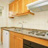 Zahara Apartments Picture 5