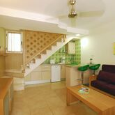 Cordial Green Golf Bungalows Picture 4