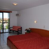 Alexander The Great Aparthotel Picture 6