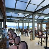 Michelangelo Resort Hotel And Spa Picture 15