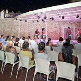 Salmakis Beach Resort Hotel Picture 15