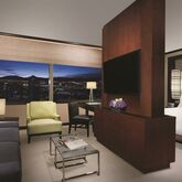 Vdara Hotel Picture 9