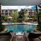 Phuket Graceland Resort & Spa Hotel Picture 12