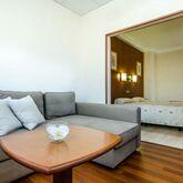 Alisios Canteras Hotel Picture 6