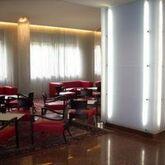 Leonardo Da Vinci Hotel Centro Congressi Picture 7