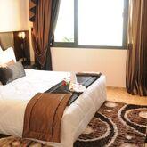 Argana Hotel Picture 4