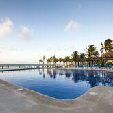 Allegro Playacar Hotel Picture 2