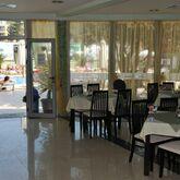MPM Boomerang Hotel Picture 6